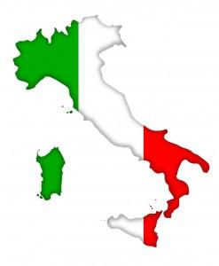 Fotolia_37508303_M_Stiefel Italien