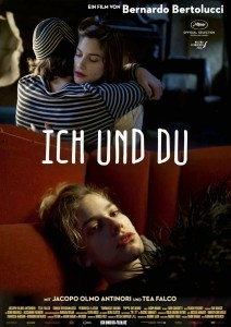 Ich-und-Du-Plakat