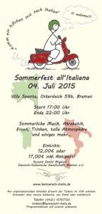 Sommerfest Einladung 04_07_15 small