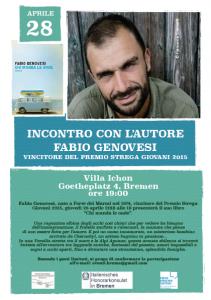 Genovesi_italiano