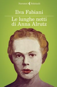 Copertina Anna Alrutz