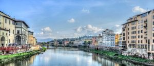 florence-1075990_640