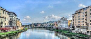florence-1075990_640