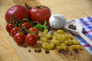 italian-cuisine-1436418_640