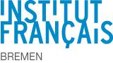 logo if HB