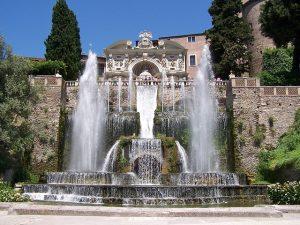 fountain-1537974_640