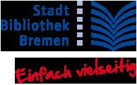 logo-stadtbibliothek