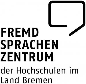 logo_fzhb_sw