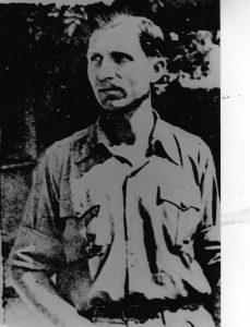 rudolf-jacobs-ca-1944-in-italien-oder